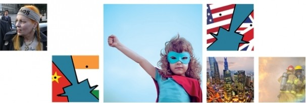 What does it take to make your brand a Hero?